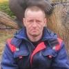 Николай, 38, г.Нягань
