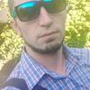 Максим, 24, г.Котельва