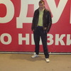 viktor, 30, Barnaul