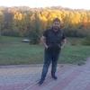 Константин, 23, г.Белгород