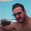 Rocco, 34, г.Рим