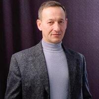 Григорий, 59 лет, Дева, Краснодар