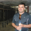 Дмитрий, 32, г.Туапсе
