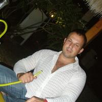 aleks, 37 лет, Дева, Киев