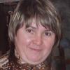 людмила, 53, г.Таврическое