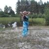 Лана, 58, г.Харьков