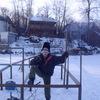 александр, 45, г.Карабаш
