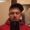 Дмитрий, 41, г.Солигорск