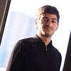 Erik, 26, г.Yerevan