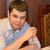 Довлет, 24, г.Ашхабад