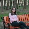 Диана, 16, г.Тула