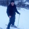Илья, 27, г.Донской