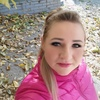 Lyudmila, 35, Bohuslav