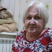 Галина 69 Уфа