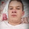 Евгений, 26, г.Усть-Каменогорск