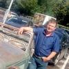 Виктор, 43, г.Александров
