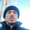 Валера, 45, г.Каховка