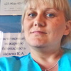 оля, 31, г.Челябинск