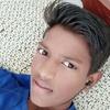 Rahul Verma, 30, г.Дели