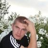 Сергей, 37, г.Чагода