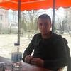 Sedat Tuac, 32, Manisa