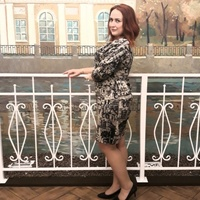 Элина, 36 лет, Стрелец, Санкт-Петербург