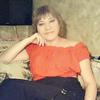Соня, 46, г.Старый Оскол
