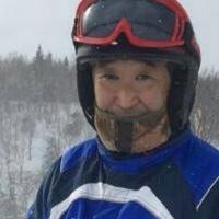 Евгений, 54 года, Водолей, Южно-Сахалинск