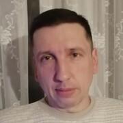 Владимир 30 Златоуст