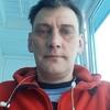 Aleksey, 46, Apatity