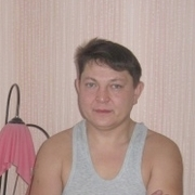 andrey 45 Карымское