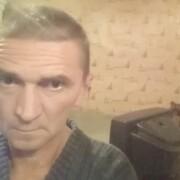 Юрий 49 Касимов