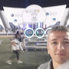 Миша, 37, г.Душанбе
