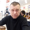 Sergey, 45, Lobnya