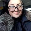 Yuliya, 25, Comb