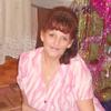 Надежда, 55, г.Новоаннинский