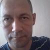 Андрей, 37, г.Киров (Кировская обл.)