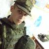 Nikolay, 20, Yelan