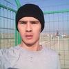 Адик, 26, г.Кзыл-Орда