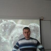 Николай, 41 год, Рыбы, Иркутск