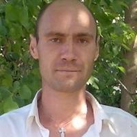 Володя, 43 года, Телец, Нижнекамск