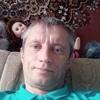 Александр, 41, г.Североуральск