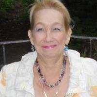 Елена, 55 лет, Водолей, Чебоксары