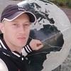 Евгений, 36, Полтава