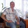 алексей, 45, г.Хмельницкий