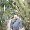 hrihoriy, 54, г.Барселона