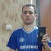 Илья, 18, г.Кунгур