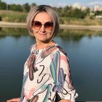Оксана, 46 лет, Овен, Волгоград