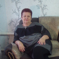 галина, 64 года, Весы, Волгодонск