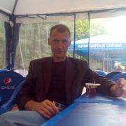 Андрей 47 Кузнецк
